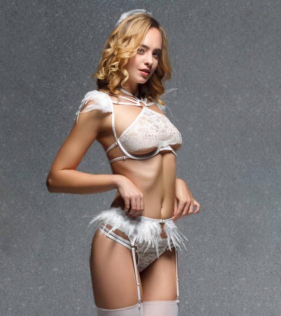 ... Інтернет-магазин жіночої білизни Аліса (Alisa.ua)  ae65db45b87f8