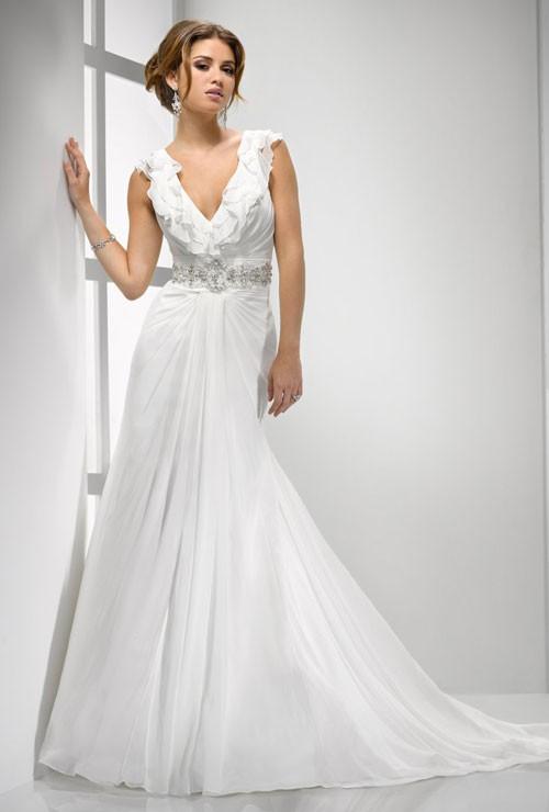 Весільний салон «Королева». Весільні сукні  8d6e7133ca98c