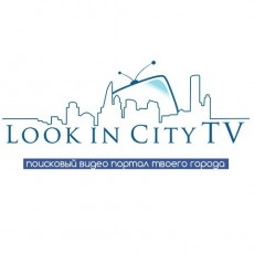 LookInCity.TV