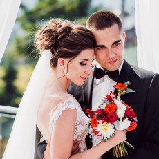 Ivory Wedding Agency | Львів