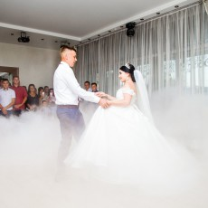 The best wedding dance Chernivtsi  | Чернівці