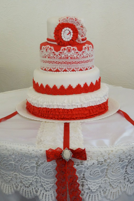 Насолода хмельницький торти фото