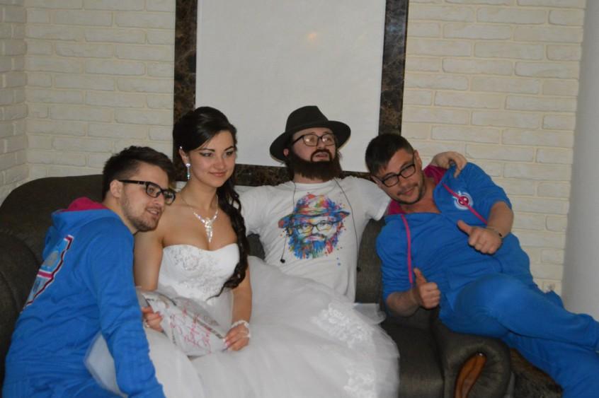 Весільний салон Мрія  3f07e5bb41d16