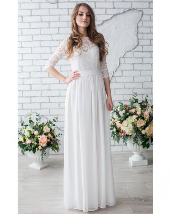 929a04129f7e54 ... Плаття для дружок. ПРОДАЖ ТА ПРОКАТ Ціна 1400 грн Колір:білий,  бірюзовий, ...