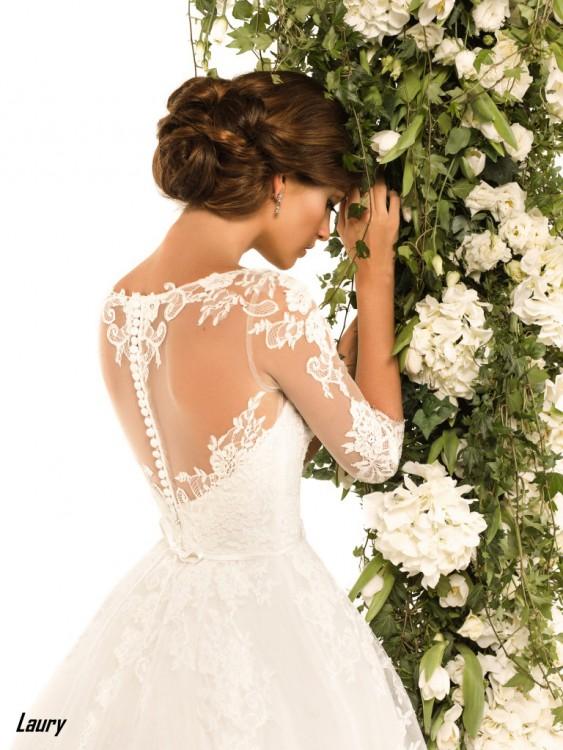 Весільні Плаття Тернопіль Фото Ціни cbdc34e653a1a