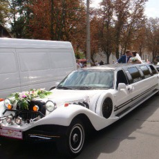 http://www.limo-lux.com.ua/lincoln-excalibur/