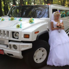 http://www.limo-lux.com.ua/hummer-s23/