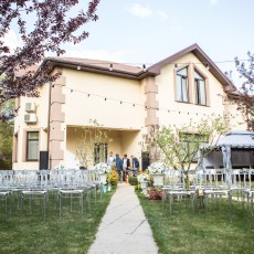 Wedding Hall | Київ