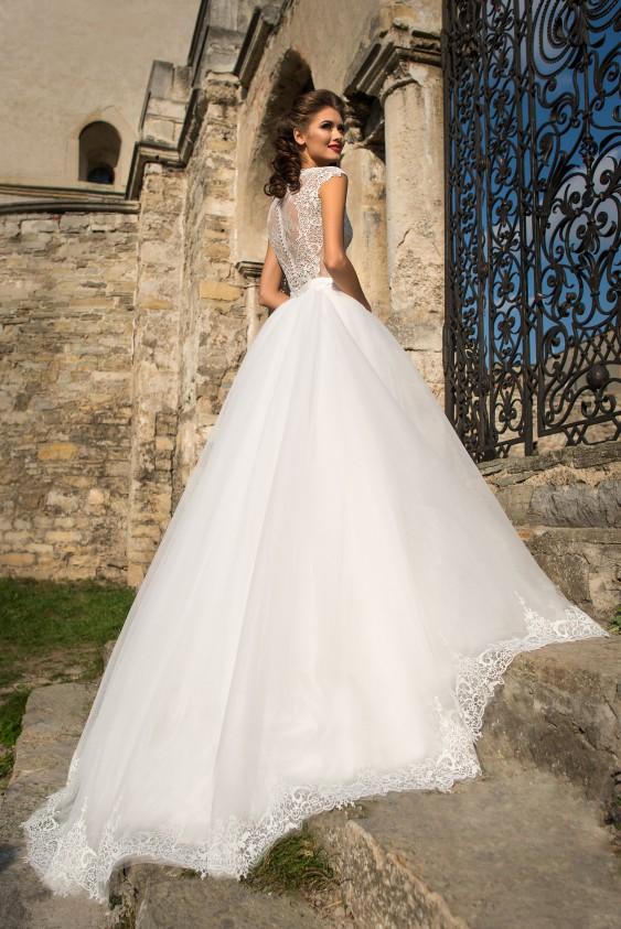 Купить Свадебные Платья Спб