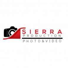 Sierra Production | Photo & Video | Тернопіль