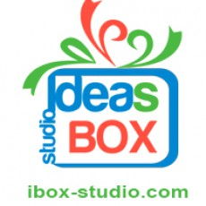Ideas Box Studio | Львів
