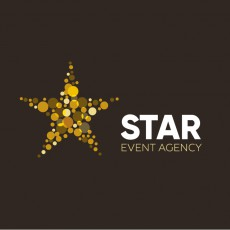 STAR event agency | Львів