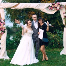 MY Day wedding agency | Львів