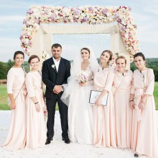 Mopis Wedding&Event | Ужгород