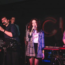 By The Way cover band | Львів