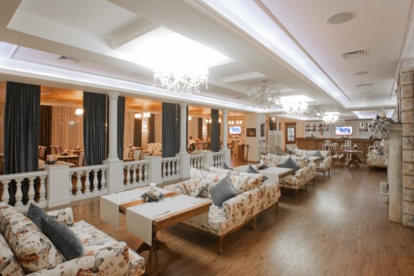 orly park. Black Bedroom Furniture Sets. Home Design Ideas