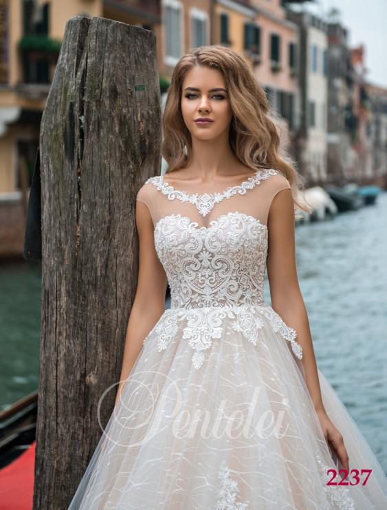 Весільний салон «Елана». Весільні та вечірні сукні  7dd0dec1e88ed