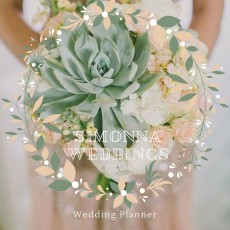 Simonna Weddings Agency