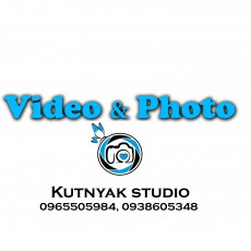 Kutnyak-studio Video & Photo | Тернопіль