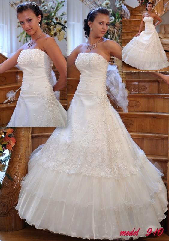 Дім весільної моди мері тернопіль