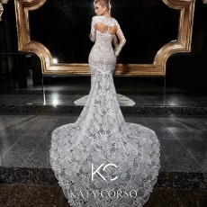 Katy Corso Couture | Львів
