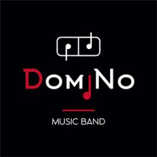Music Band DomiNo | Львів