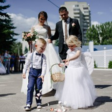 Vinita wedding&event agency | Рівне