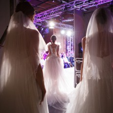 EXPO Wedding Fashion Ukraine 2018