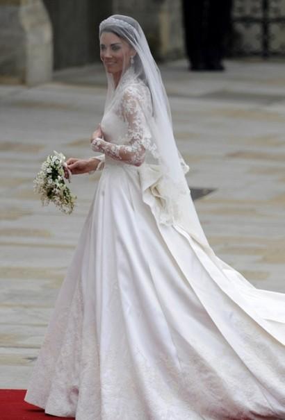 Свадьба принцессы кейт фото
