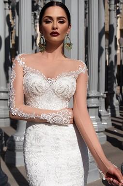 Салон свадебной и вечерней моды Салон свадебной и вечерней моды ... ff26e9709240c