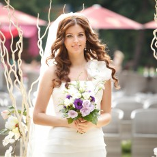 Bellissima - Wedding consulting & events agency | Дніпро
