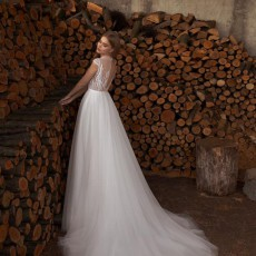 Anastasiya Sposa (Wedding Store)