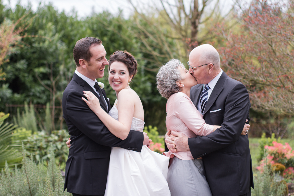 Ком знакомства свадьба