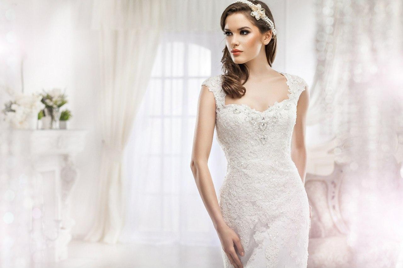 736b2275eb8927 головний приз розіграшу - сертифікат на суму 5000 гривень на придбання весільної  сукні у мережі «