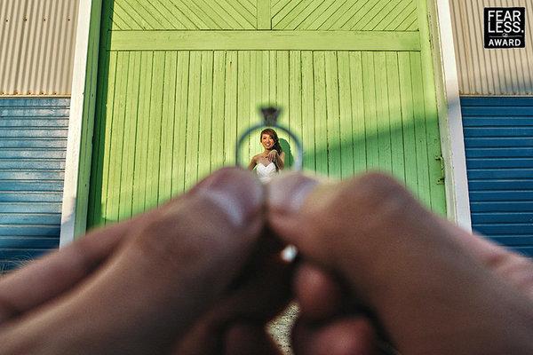 Photographer HENDRA LESMANA