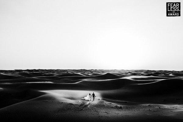 Photographer CRISTIANO OSTINELLI