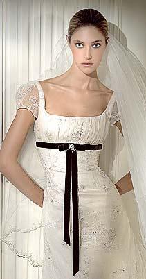 платья для полных женщин на лето-осень 2014