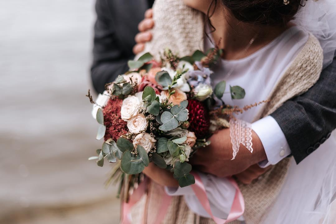d86739ed0562e6 Організація весілля: покроковий план дій для молодят. Фото: Андрій Бігуняк